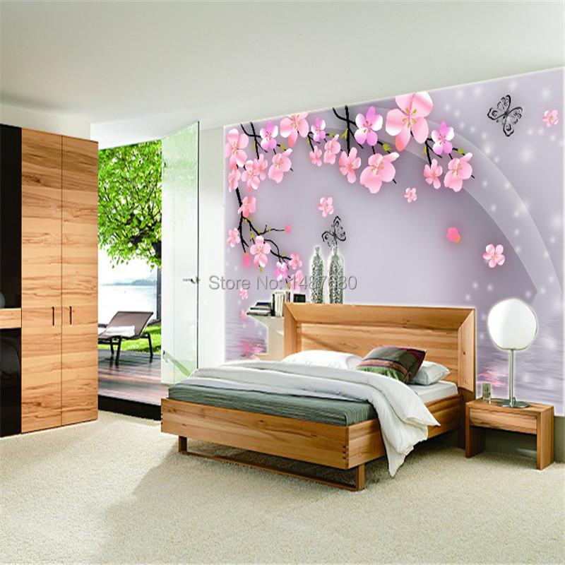 Buy 2014 new sale tapete large living for Bedroom wallpaper sale