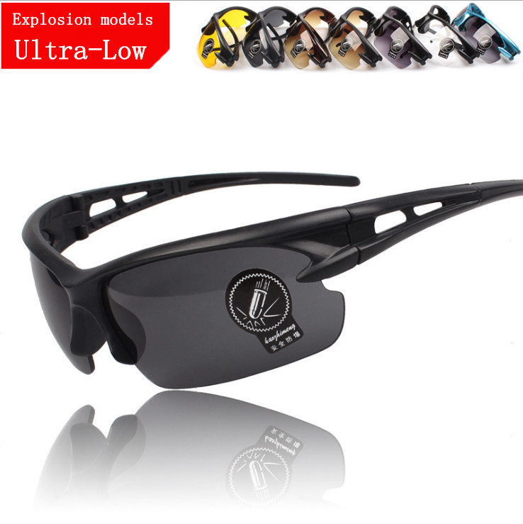 best sunglasses for sports a995  best sunglasses for sports