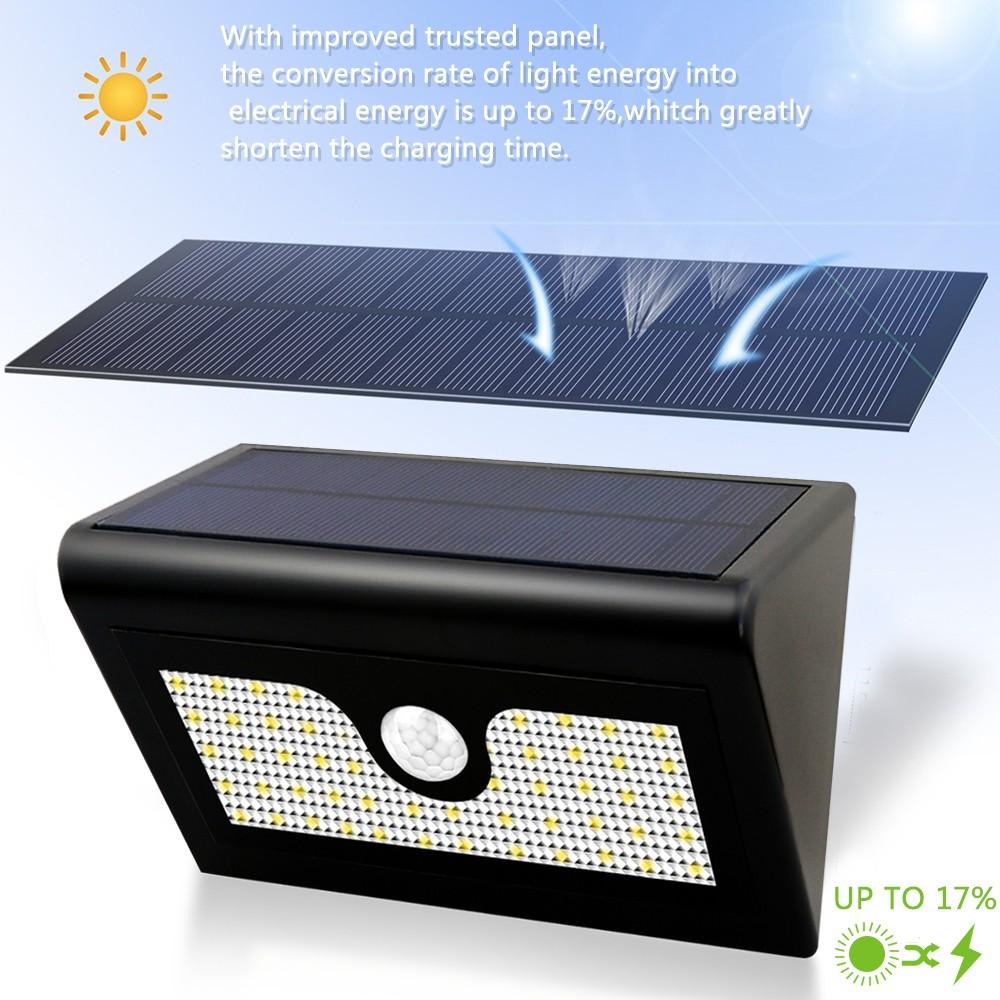Led Solar Light Outdoor (16)