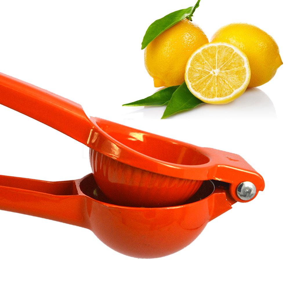Online get cheap vers geperst vruchtensap  aliexpress.com ...