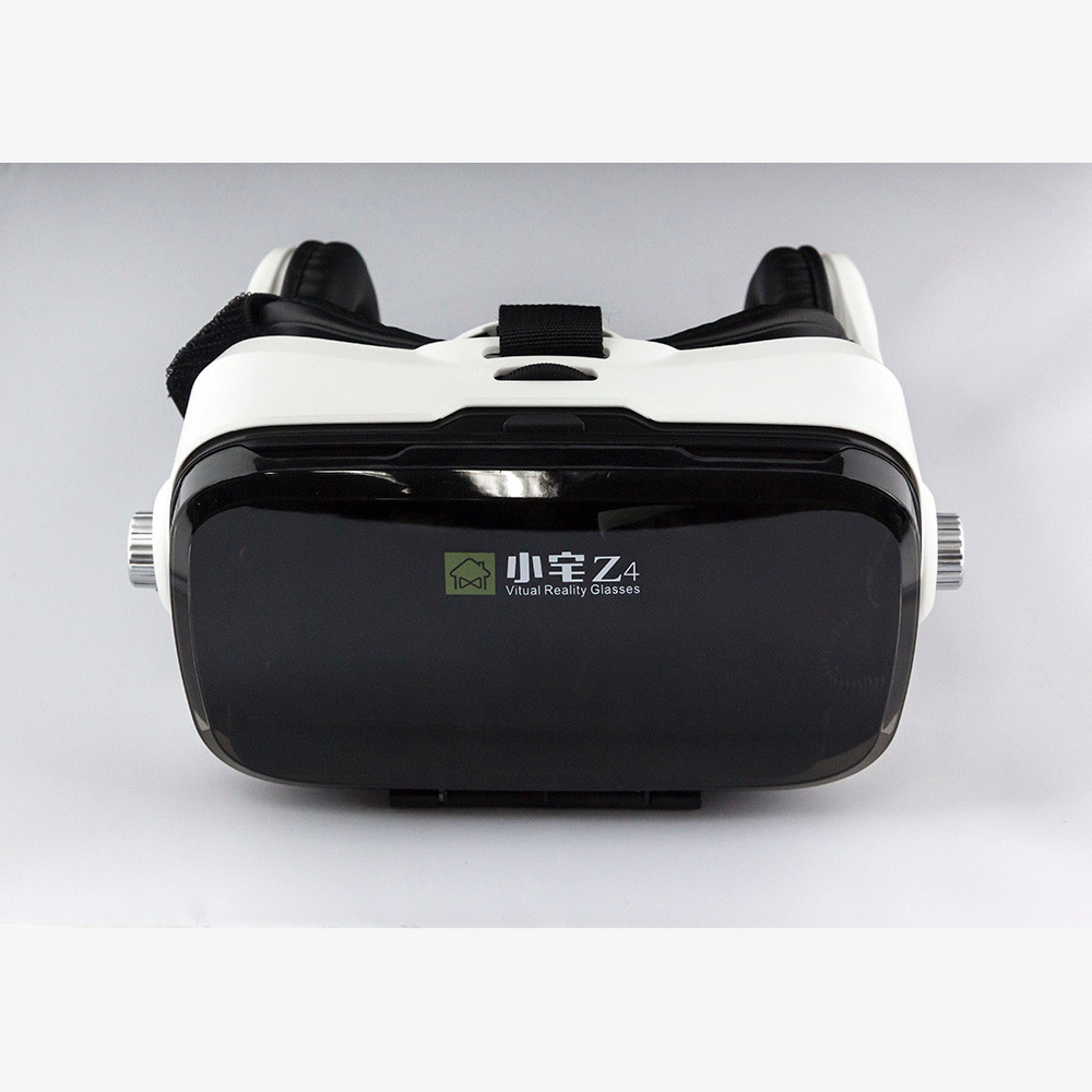 -Genuine-Xiaozhai-BOBOVR-Z4-3D-VR-Glasses-Virtual-Reality-Glasses-Video-Google-Cardboard-Headset-for (2)