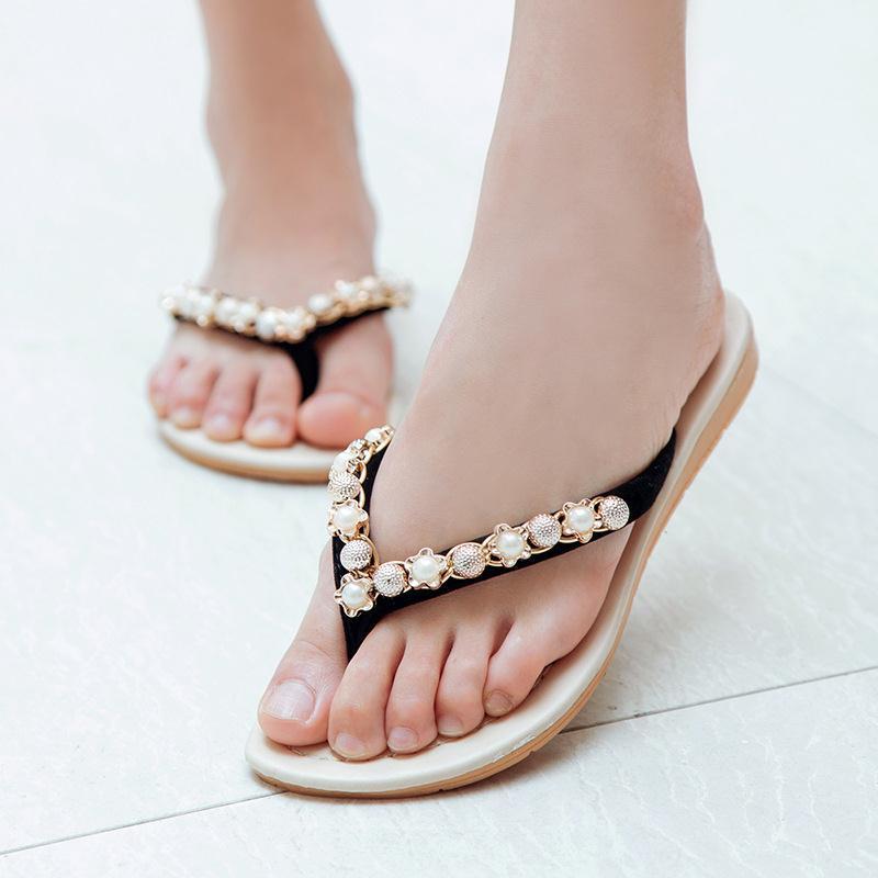 Luxury 2015 Flat Sandals Designs Lates Flat Sandals Designs New Flat Sandals