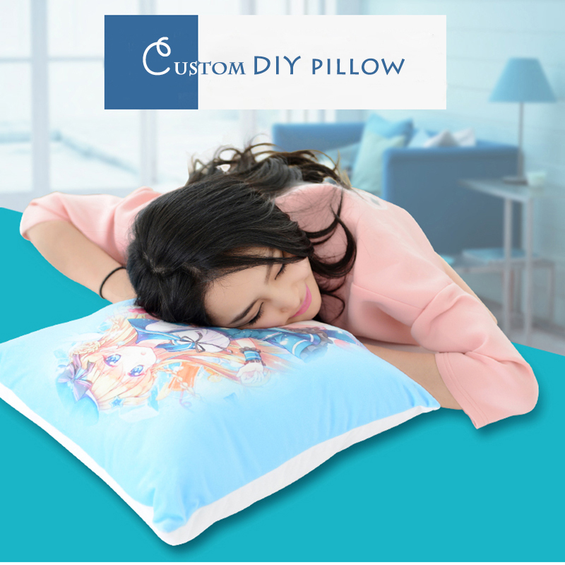 Cheap floor cushions for kids for Cheap kids pillows