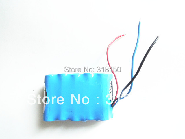 1 pack NEW LI-ION battery pack NH15 1.2V 2450mAh for Energizer Li-ion Rechargeable Battery 10pcs/pack(China (Mainland))