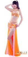 Одежда для танца живота BEILI 3 Piece Cinto T0132QZ