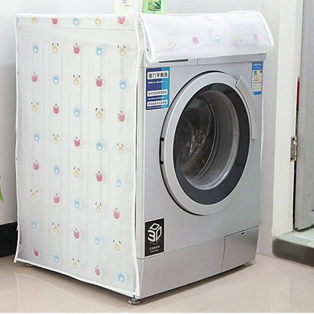 achetez en gros couverture pour machine laver en ligne des grossistes couverture pour. Black Bedroom Furniture Sets. Home Design Ideas