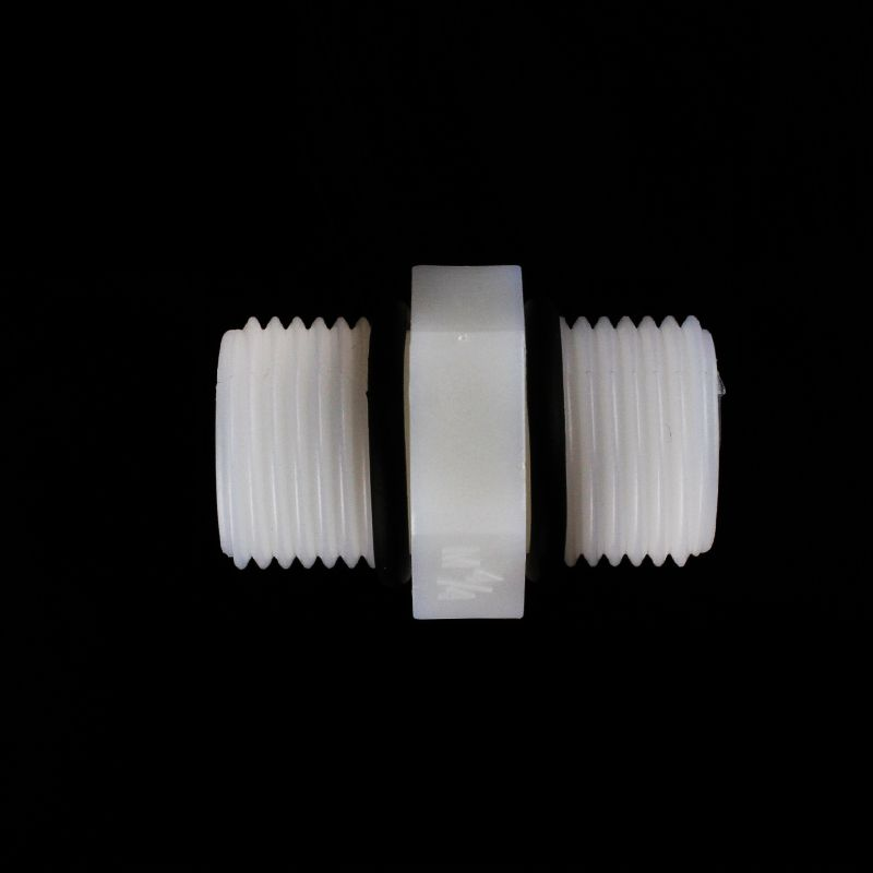 Popular Plastic Pipe Threaded Fittings Buy Cheap Plastic
