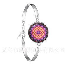 2018 คลาสสิก Lotus Mandala(China)