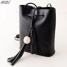 Desigual Shoulder Bag Famous Leather Messenger Bag Woman Bags2015 Bag Handbag Fashion Handbags Mini Ladies Handbags