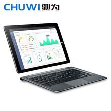 "CHUWI 10.1"" tablet PC Hi10 Pro Windows& Android Intel Quad 4GB RAM 64GB ROM Dual OS HDMI Docking IPS Dual camera Type-c1920*1200(China (Mainland))"