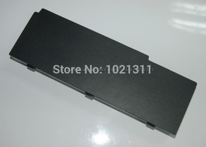 5200 мач аккумулятор для acer as07b31 as07b32 as07b41 as07b42 as07b51 as07b52