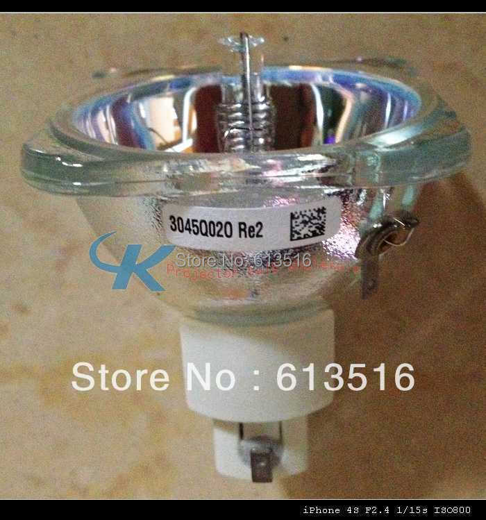 Фотография Original  bare  LampS P-VIP 200/1.0 E20.6 for  OSRAM  PROJECTOR BULBS  ACER  EC.J1601.001