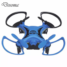 Mini RC Helicopter Video Recorder DVR Quadcopter Remote Control With Camera Small Quadcopter Headless Suit Beginners(China (Mainland))