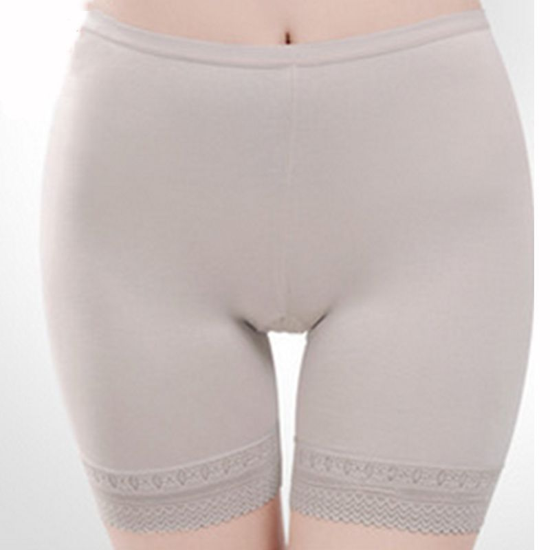 Safety Short Pants из Китая