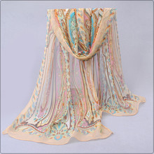 popular winter shawl