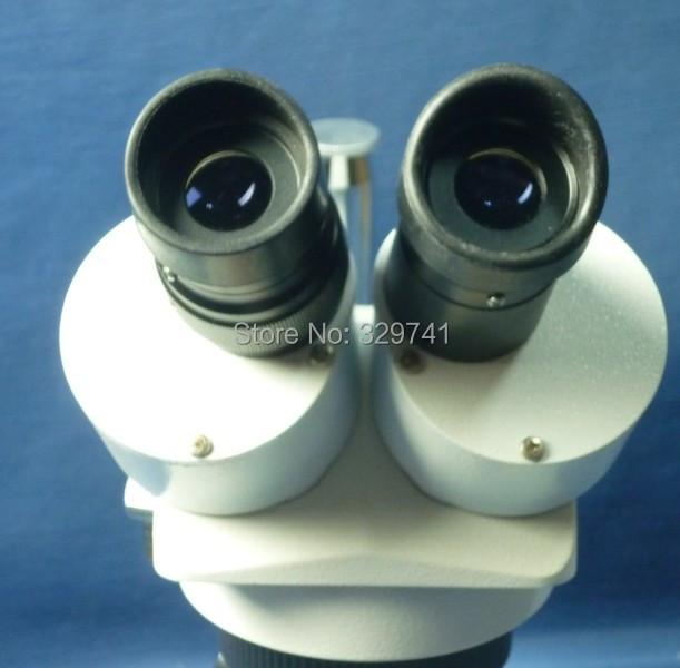 Микроскоп Oem 32/34 eye rubber guard рефрактометр oem brix 0 32% 51658 refractometer 0 32%