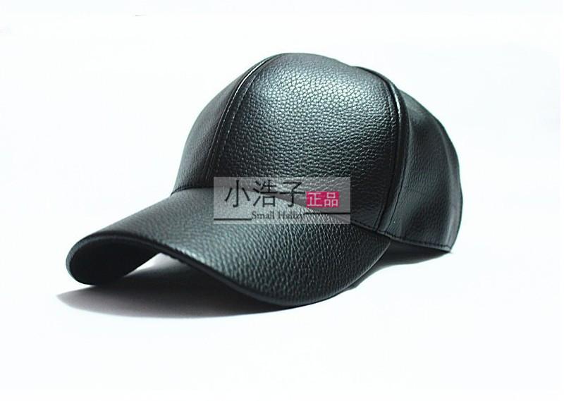 Бейсболки из Китая