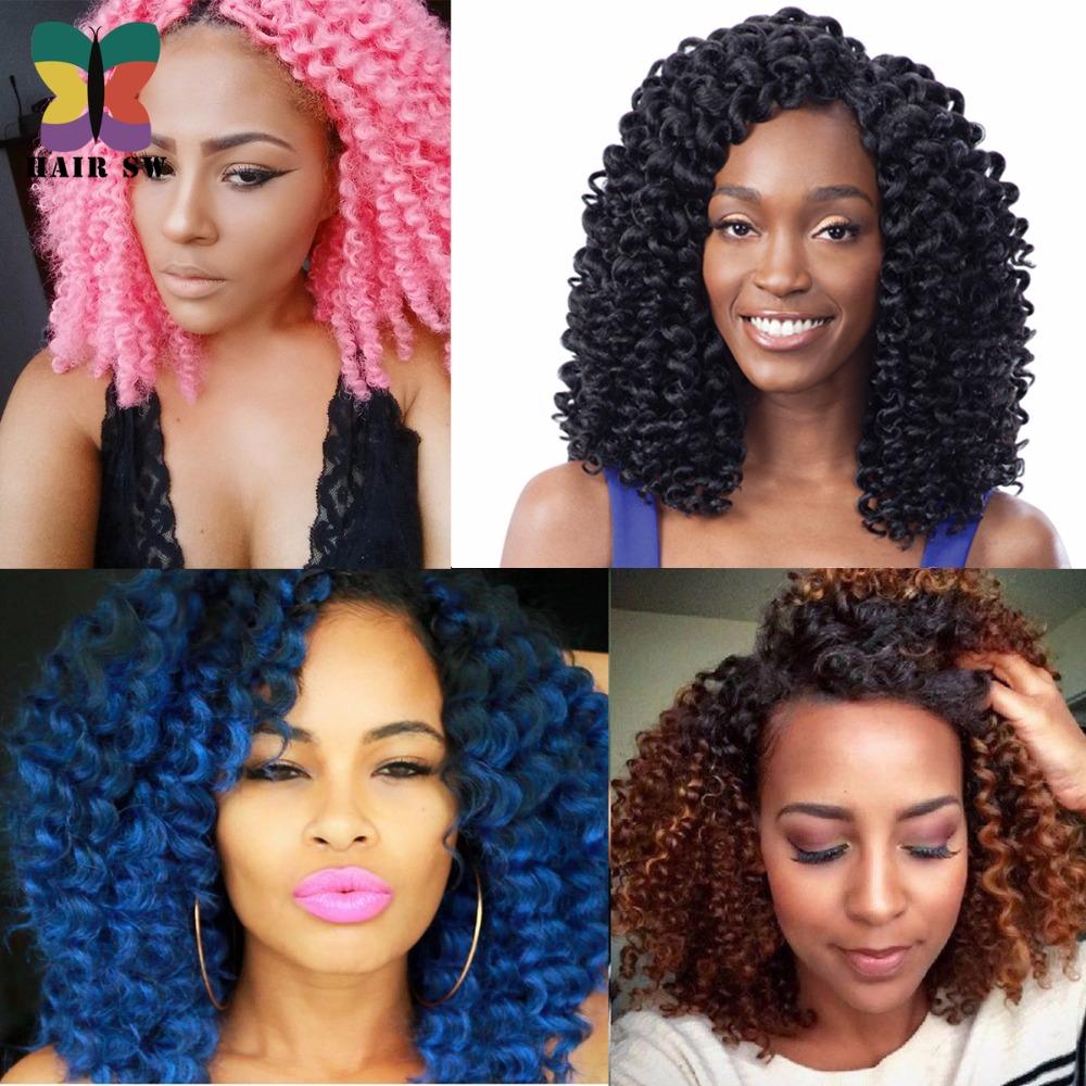 Pin by ashley l on ideasstylestipsgoals for black hair