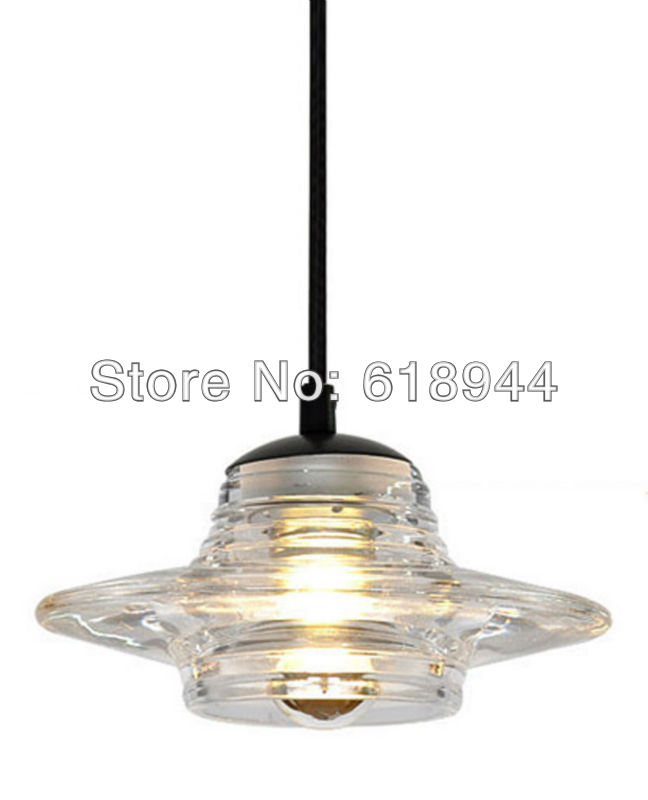 Italian Dining Room Light Fixtures 28 Images