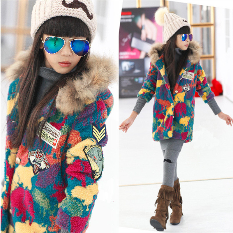 images of girls jackets № 13339