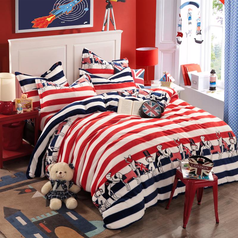 i series mattress prices