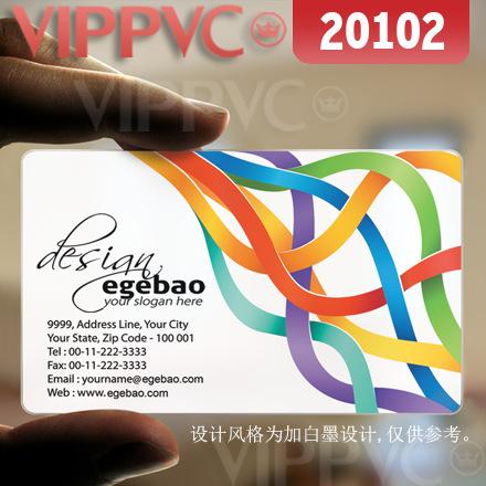 Здесь можно купить  200102 transparent playing cards -500pcs matte faces transparent card thin 0.36mm  Офисные и Школьные принадлежности