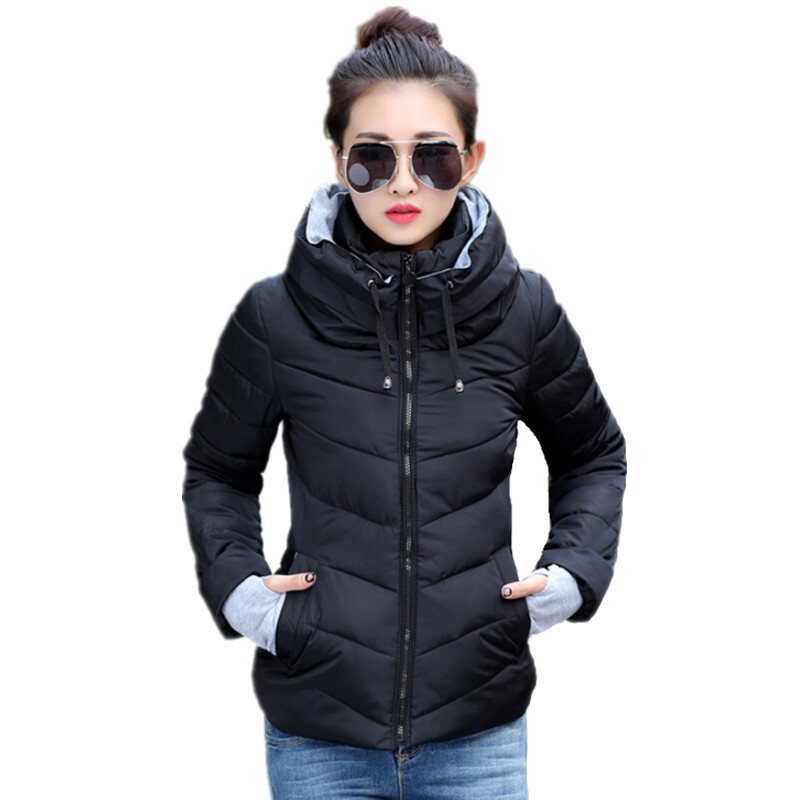 Popular Women Parka-Buy Cheap Women Parka lots from China Women