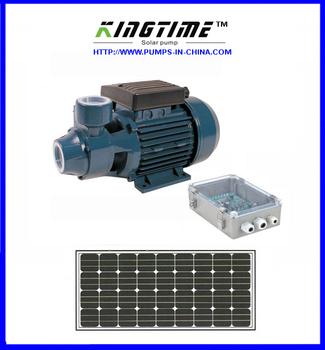 24V, 120watts Solar surface Pump, solar booster pump , free shipping, 5 years warranty