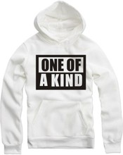 Buy Sudaderas Mujer KPOP BIGBANG G-DRAGON GD ONE OF KIND TOUR HOODIE Sweatshirt KPOP NEW Boy London Woman Hoodies Sweatshirts for $22.06 in AliExpress store