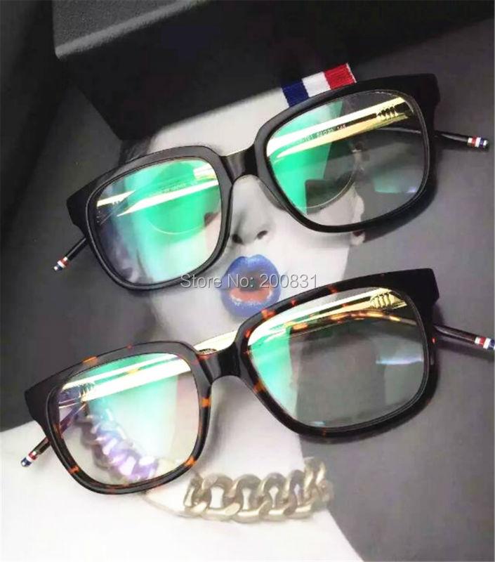 New Fashion Vintage Men Sunglasses For Square Frame Men Sunglasses With Original PackingОдежда и ак�е��уары<br><br><br>Aliexpress
