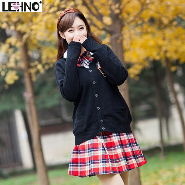 Popular Korean School UniformBuy Cheap Korean School