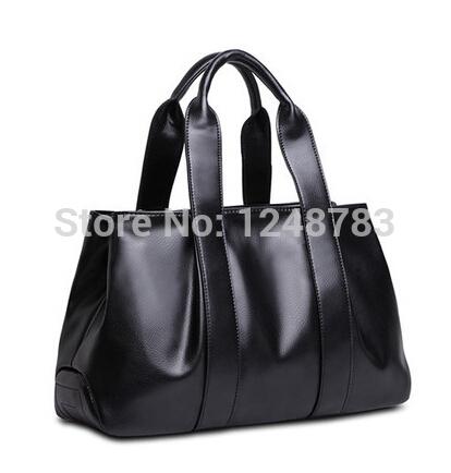 replica handbags suppliers