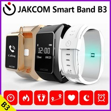 Jakcom B3 Умный Группа Новый Продукт Наушники Как Superlux Aftershokz Bluez Сом(China (Mainland))