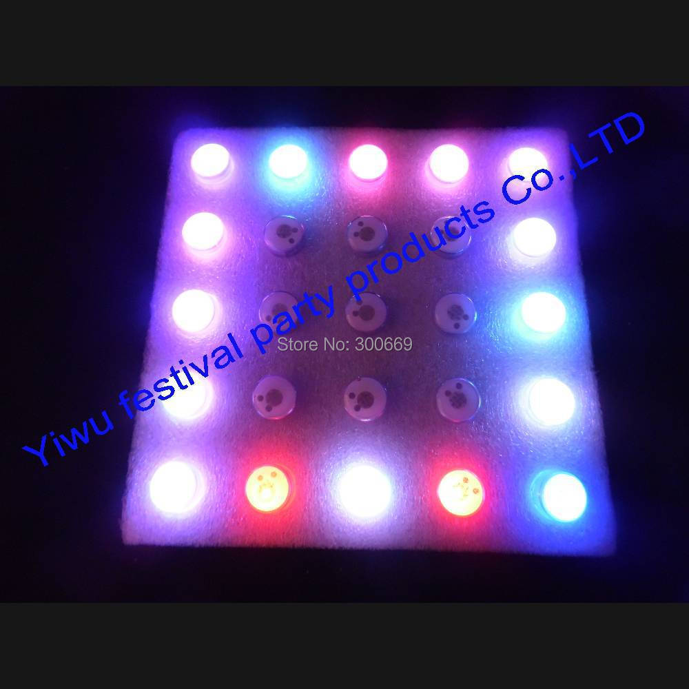 free shipping Mini LED Berry Wedding Decoration Fairy Lights Mini Party Lights(China (Mainland))