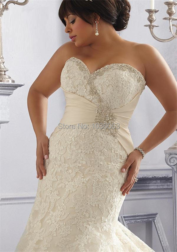 Plus Size Mermaid Wedding Dresses Uk - Junoir Bridesmaid Dresses