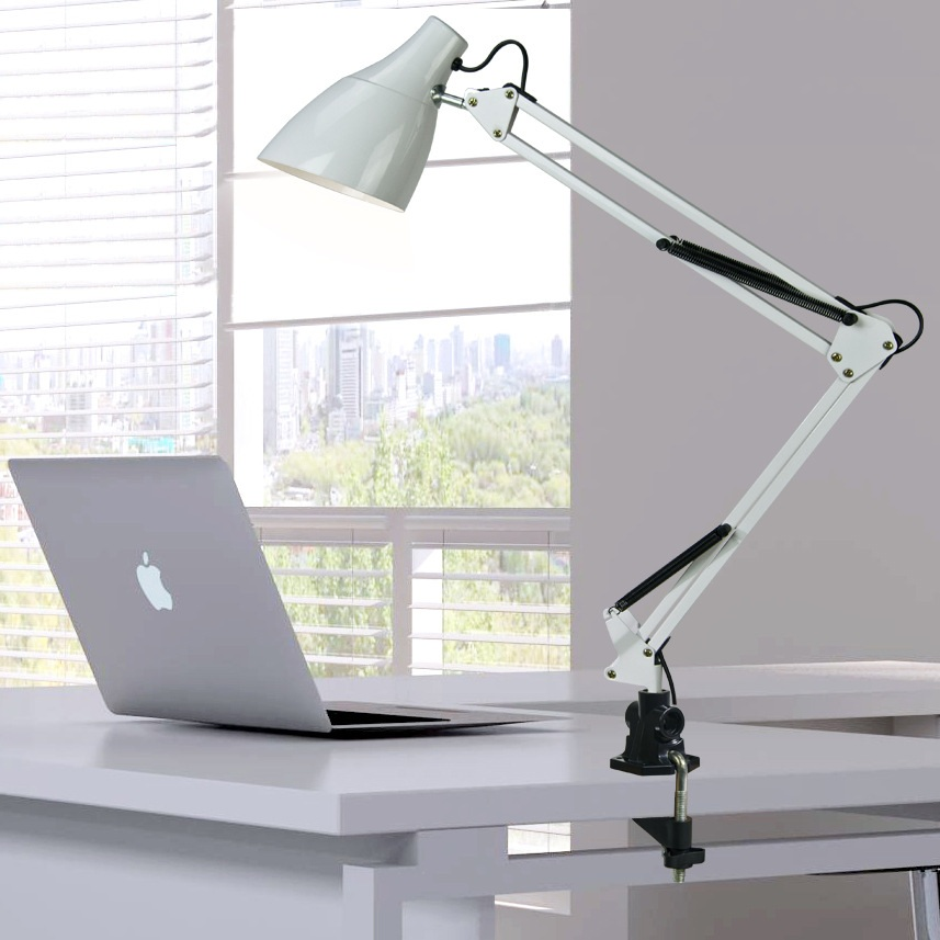 금속 클립 램프-저렴하게 구매 금속 클립 램프 중국에서 많이 ...