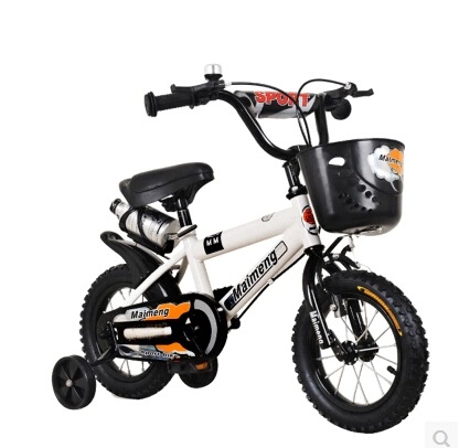 Cheap Boys Bikes 18 Inch Kids bicycle chirldren bike