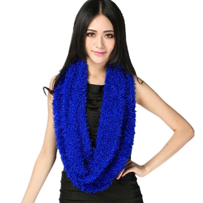 Hot New Ladies Magic Snood Scarf Desigual Foulard Women Scarves Soft Multifunctional Outdoor Shawl Head Wear