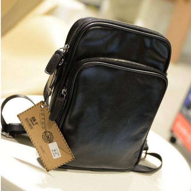 Бизнес-пу кожа мужчины сумки бренда высокое качество англия стиль мужская сумка свободного ...