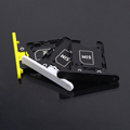 New SIM Card Slot Tray Holder Container For Nokia Lumia 1020 Adapter Replacement Lumia1020 Parts Repair