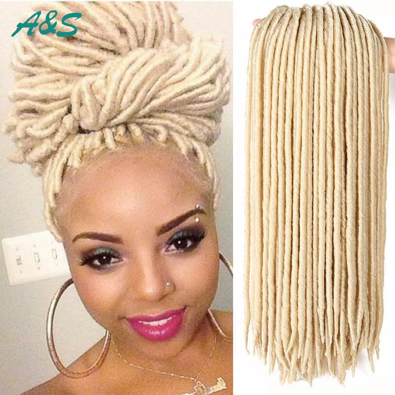 Faux Crochet Box Braids : crochet braids faux locs braiding hair box braids hair crochet faux ...