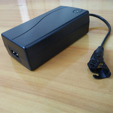 Input 100~240V 50/60 Hz Linear Actuator Power Supply AC/DC Output 29V 1.8A Power Adapter Transformer Recliner Sofa Switching