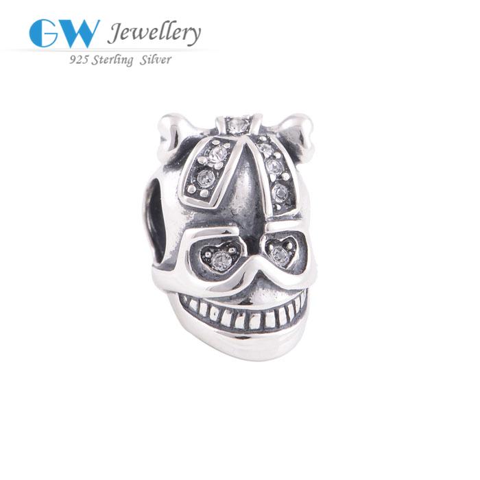 GW JEWELRY 925 alibaba GW X218A брелок gw jewelry