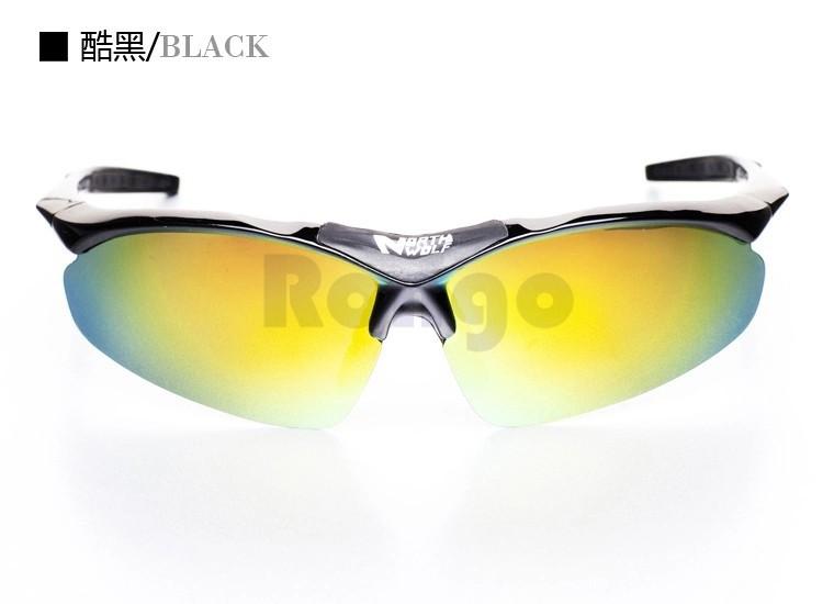 2015 Sport Sunglasses Fashion Men Women Riding Outdoor Running Sports