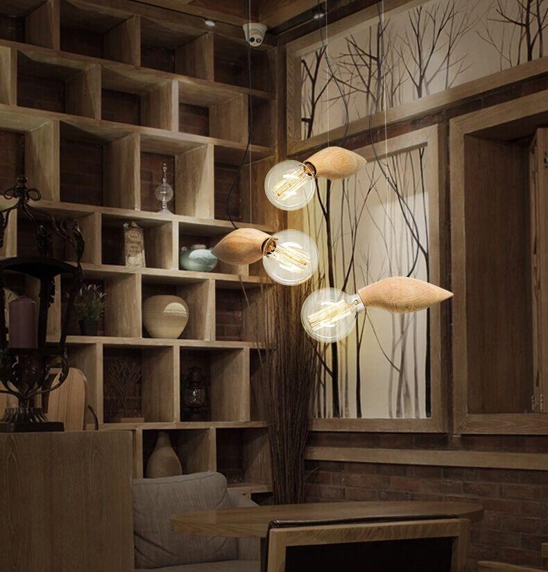 online kaufen gro handel vogel lampe aus china vogel lampe gro h ndler. Black Bedroom Furniture Sets. Home Design Ideas