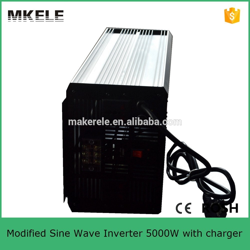 MKM4000-122G-C modified sine wave 4000w power inverter,12v power inverter 12v 220v power inverters for sale with charger<br><br>Aliexpress