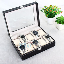 Jewelry Organizer Storage Case