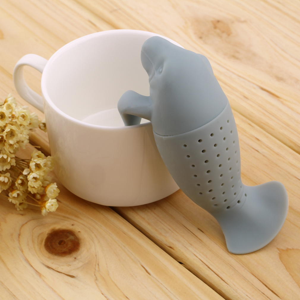 High quality 1Pcs Manatee Infuser Silicone Loose Tea Leaf Strainer Herbal Spice Filter Diffuser hot  High quality 1Pcs Manatee Infuser Silicone Loose Tea Leaf Strainer Herbal Spice Filter Diffuser hot  High quality 1Pcs Manatee Infuser Silicone Loose Tea Leaf Strainer Herbal Spice Filter Diffuser hot  High quality 1Pcs Manatee Infuser Silicone Loose Tea Leaf Strainer Herbal Spice Filter Diffuser hot  High quality 1Pcs Manatee Infuser Silicone Loose Tea Leaf Strainer Herbal Spice Filter Diffuser hot  High quality 1Pcs Manatee Infuser Silicone Loose Tea Leaf Strainer Herbal Spice Filter Diffuser hot  High quality 1Pcs Manatee Infuser Silicone Loose Tea Leaf Strainer Herbal Spice Filter Diffuser hot  High quality 1Pcs Manatee Infuser Silicone Loose Tea Leaf Strainer Herbal Spice Filter Diffuser hot  High quality 1Pcs Manatee Infuser Silicone Loose Tea Leaf Strainer Herbal Spice Filter Diffuser hot  High quality 1Pcs Manatee Infuser Silicone Loose Tea Leaf Strainer Herbal Spice Filter Diffuser hot