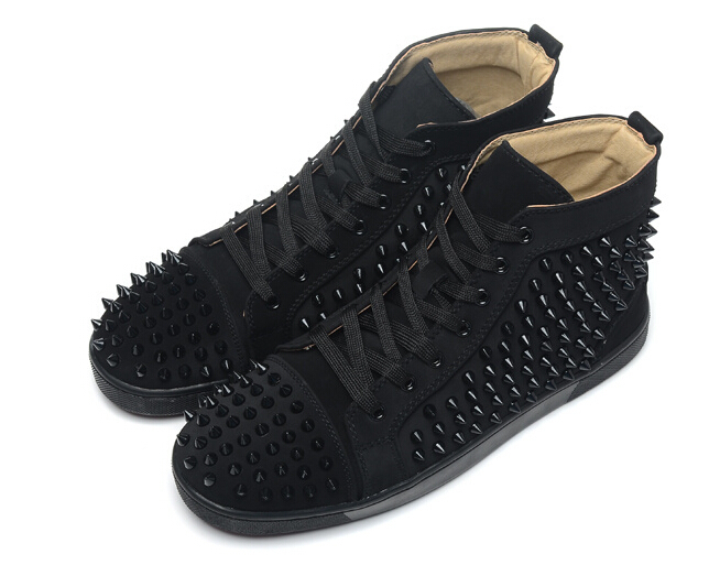 Cool Mens Lace Up Shoes