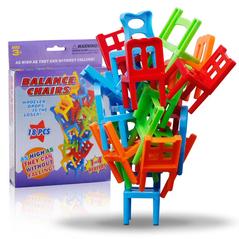 Popular Colorful Stacking Chairs Buy Cheap Colorful